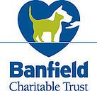 The Banfield Charitable Trust supports the PETS Clinic