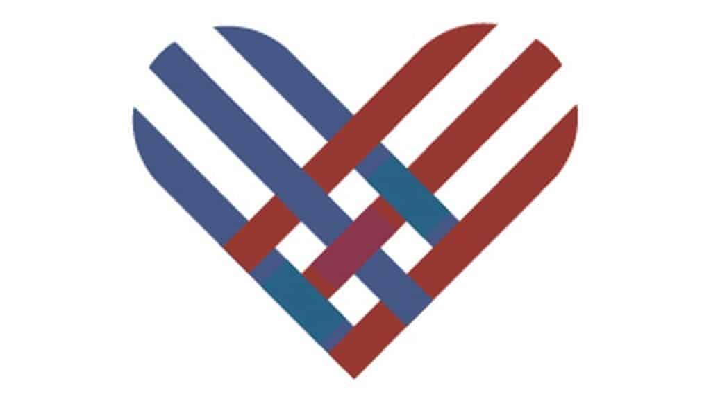 Wichita Falls Giving Tuesday